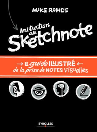 initiation_sketchnote.jpg