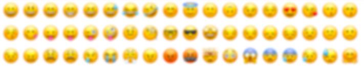 blurry-emojis.png