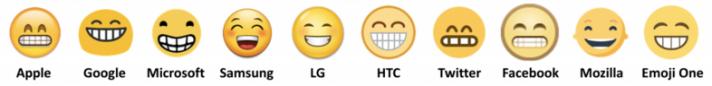 emoji-plateformes.png