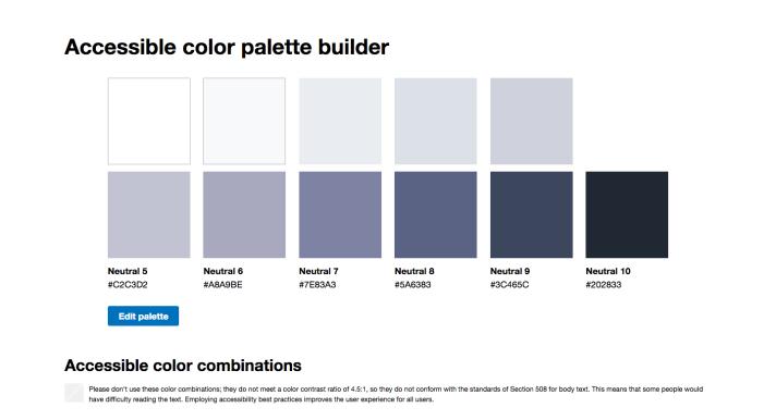 multiple-color-matrix