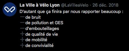 tweet-plus