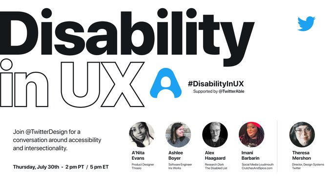 disability-in-ux