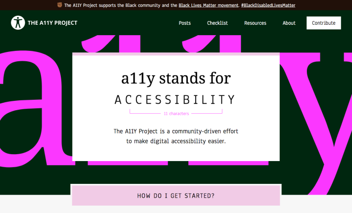 Screenshot_2020-07-25 Home - The A11Y Project.png
