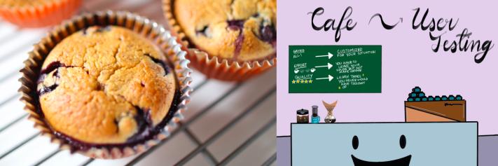 muffins(2)